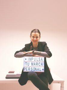 Carla de Pont